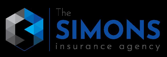 The Simons Insurance Agency